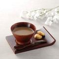 [木製品の特価商品]■【木製品/軽量湯呑】オーレカップ