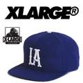 X-LARGE CITY CAP  13196