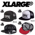 X-LARGE   HIGH N MIGHTY   TRUCKER   13201