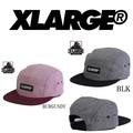X-LARGE SLANT SCOUT CAP    13202