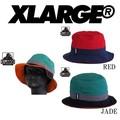 X-LARGE OLLIE BUCKET HAT  13203