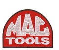 【全18種類】レーシングワッペン / MACTOOLS