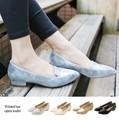 【SALE】◆エナメルオペラパンプス/ローファー/靴/雑貨◆420177