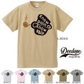 "【DEDOOPE】""KNOW PAIN KNOW GAIN"" 半袖 プリント Tシャツ"