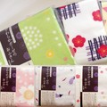 日本製グッドデザイン賞受賞シリーズ【JapaneseStyle】 やわらかガーゼのおふきん