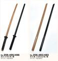 【和物玩具】JAPANESE 木刀