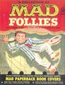 ポスターS(ps012) / MAD FOLLIES