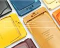 【iphone6プラス対応】【レザー】【日本製】  携帯電話ケースイタリアンレザー