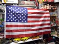 極少量再入荷!!!星条旗 90×150cm / アメリカン フラッグ