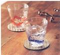 ペアグラス 流水 ◇BOXギフト◇ ◆オープンプライス◆ガラス/ビードロ/夏