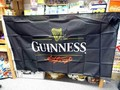 GUINNESS フラッグ (ギネス) / アメリカン フラッグ