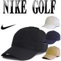 ★4カラー♪ Nike Golf Twill Cap-580087  13468