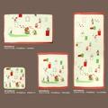 【フェアリーテイル】4サイズ展開アリス<タオルハンカチ ゲストタオル フェイスタオル バスタオル>