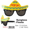 【おもしろ 雑貨 サングラス】Sunglass フェスタ パーティ イベント 仮装 コスプレ