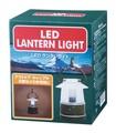 LED ランタン ライト