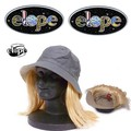 【ELOPE】 BUCKET W/WING  11683 (ハロウイン)