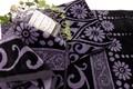 【JMA パラスト】4サイズ展開タオル<ジャカード シャーリング ポルトガル製>