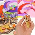 【喫煙 愛煙グッズ】マーブル ライター オイルライター たばこ 煙草 喫煙 オリジナル