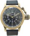 アンティーク調腕時計 海軍航空隊711