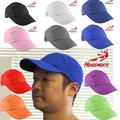 HEADSWEATS 7700 RACE HAT  13620