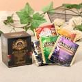 【Specialty Classics】アソート(19g/tea bag10袋入り)【ギフト/紅茶】