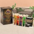 【Specialty Classics】アソート(38g/tea bag20袋入り)【ギフト/紅茶】