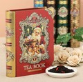 【Tea Book Collection】セイロンティー vol.5(茶葉100g入り)【ギフト/紅茶】