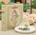 【Love Story】セイロンティー vol.1(10g/tetra bag5袋入り)【ギフト/紅茶】