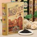 【Tea Legends】タワー・オブ・ロンドン(茶葉100g入り)【ギフト/紅茶】