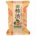 ファミリー柿渋石鹸 1P
