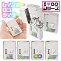 【4種】おもしろオイルライター ロゴシリーズ ライター たばこ 煙草 喫煙 ジッポ型 パロディ ジョーク
