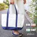 【SALE】◆[2way]キャンバストートバッグ/ショルダーバッグ/鞄/雑貨◆420564