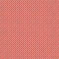 Paper+Design ペーパーナプキン レッドパターン