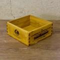 【木製品】リミテッドボックス