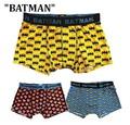 """ボクサーブリーフ """"バットマン/スーパーマン"""" #2"""