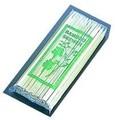 竹製 平串(100本入)