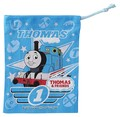 【機関車トーマス】カップ袋