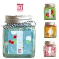 【cotoiro】京都から香りの贈り物・・こといろ フレグランスジェル