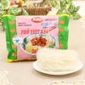 【A-One】即席米麺 ベトナムフォー ポーク味