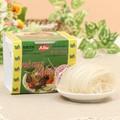 【A-One】即席カップ麺 ベトナムフォー ベジタブル味