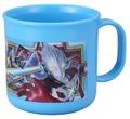 【ウルトラマンX】 プラカップ <日本製>