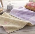 【日本製今治タオル】 良質なタオルに北欧調デザイン Sinneフェイスタオル