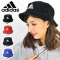 adidas アディダス Corduroy Bucket Hat バケットハット ハット コーデュロイ 帽子