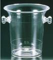 アクリル シャンパンクーラー H331L
