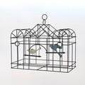 ミニハウスケージ/鳥