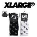 XLARGE SANCHEZ SOCK  13755