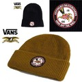 VANS×ANTIHERO ANTI-HERO BEANIE 13716