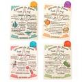 【伝統あるニッポンの食品から生まれた入浴剤!】エピスリードゥジャポンバスバッグ