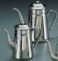 SA18−8コーヒーポット細口