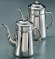 SA18−8新型ハンドル コーヒーポット